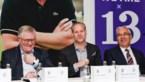 Jeugdproject 'United by 13' van K. Beerschot VA en Rupel Boom wordt stopgezet