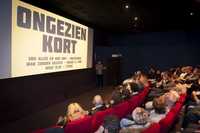 Kortfilmfestival Ongezien Kort in Cartoons gaat voor het eerst ook internationale toer op