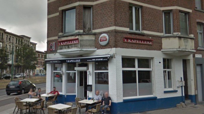 Wapens achter de toog en drugs bij zaakvoerder: Kiels café moet twee maanden dicht