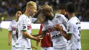 Daarom wordt wedstrijd tussen Zulte Waregem en Sporting Charleroi op een maandagavond gespeeld