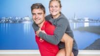 """Neef en nicht Arthur De Sloover en Alix Gerniers over familiebanden, olympische plannen en onverstaanbare accenten: """"Samen naar Tokio is onze grote droom"""""""