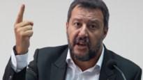 Italiaanse regeringscrisis naar hoogtepunt: draait potje poker averechts uit voor Matteo Salvini?