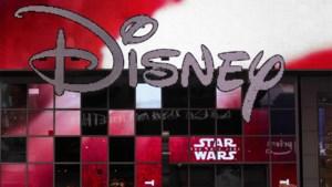 """Ontslagen medewerkster onthult: """"Disney blies jarenlang omzetten op"""""""
