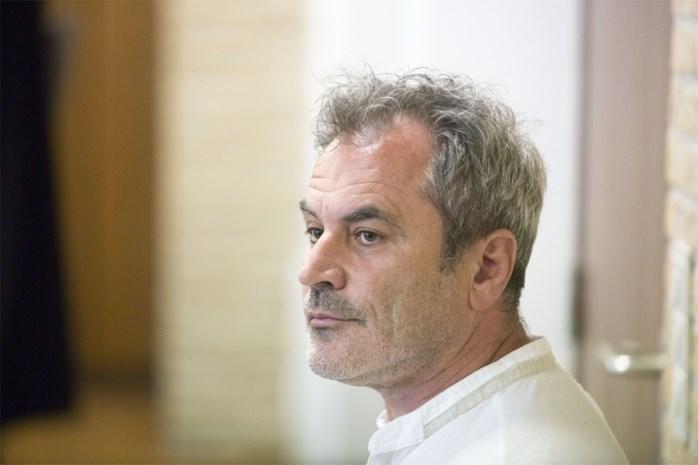 """Guy Van Sande spreekt voor het eerst na veroordeling: """"Toen ik nuchter was heb ik mijn chats herlezen, misselijk werd ik ervan"""""""