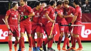 Zes redenen waarom België met Red Lions het beste hockeyteam ter wereld heeft