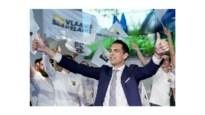 Gegokt en gewonnen: Vlaams Belang gaf nog nooit zo'n fortuin uit aan campagne