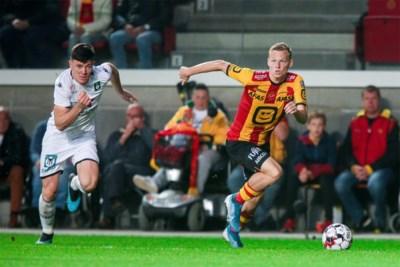 """KV Mechelen mist Bijker én Van Cleemput tegen Oostende: """"Ik verwacht een moeilijke wedstrijd"""""""