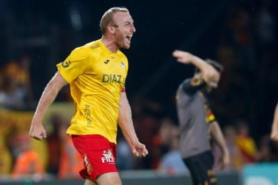 SPELERSBEOORDELINGEN. Weinig lichtpunten bij KV Mechelen, sterke aanval bij KV Oostende