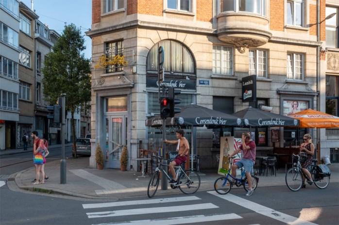 Bekende brasserie Café Lambik failliet verklaard: curator hoopt op vlotte doorstart