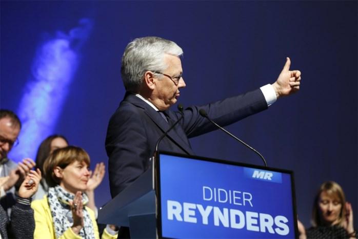 DISCUSSIE. Is Reynders geschikt voor een job als Eurocommissaris? En had het politiek anders moeten lopen?