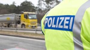 Twee Belgische jongemannen dood teruggevonden in wagen in Stuttgart