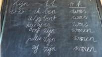 Kennis van grammatica valt drastisch terug bij Vlaamse leerlingen