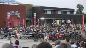 Succesvolle afsluiter Verklapt: 2.000 mensen voor komiek William Boeva