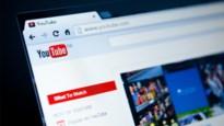 Videowebsite YouTube komt ook met kindvriendelijke website
