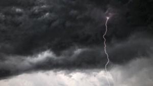 Doden en tiental gewonden door hevig onweer in Polen