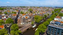Duurste parkeerplaats in Nederland: 150.000 euro