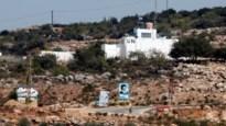 """Israël beschuldigt Iran van ontwikkeling raketten in Libanon: """"Kunnen enorme verliezen aan mensenlevens veroorzaken"""""""