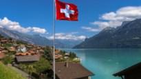 Belgische vrouw moet Zwitserland uit omdat ze niet genoeg geld heeft