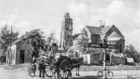 De Slag om Geel: meer dan duizend doden en een heel dorp in puin