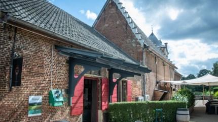 Drugsmaffia-team laat restaurant golfclub Cleydael sluiten