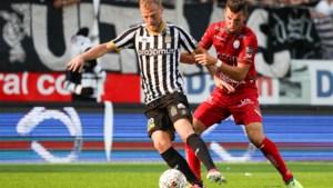 """Michaël Heylen verlaat Zulte Waregem voor het Nederlandse FC Emmen: """"Tijd voor iets nieuws"""""""