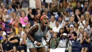 US OPEN. Rafael Nadal krijgt extra rustdag, 15-jarige sensatie bij de vrouwen
