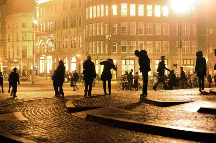 """Gaat Antwerpen Amsterdam achterna? """"Drugs zijn het nieuwe normaal"""""""