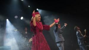 Festivalsite PaApelrock dreigt te klein te worden na editie met 2.500 bezoekers