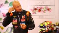 Tom Boonen beleeft woelige 24 Uur van Barcelona met technische problemen en ongeval maar haalt finish