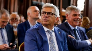 """Advocaat Kris Van Dijck reageert op rijverbod: """"Rechtvaardig vonnis"""""""