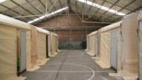 """72 extra opvangplaatsen in asielcentrum Broechem: """"We zitten overvol, de openbare orde en veiligheid komen in gevaar"""""""