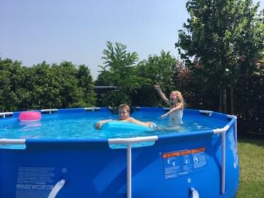 Dit moet je doen met je zwembadwater (en dit zeker niet)