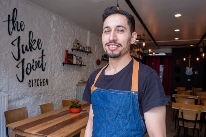 Ex-medewerker The Jane opent multicultureel restaurant in Kronenburgstraat