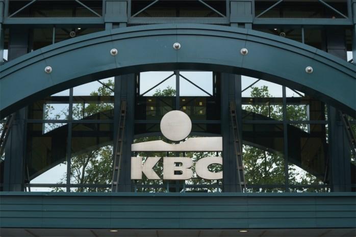 Enorme winsten maar toch schrapt KBC 1.400 jobs en wordt BNP Paribas Fortis duurder