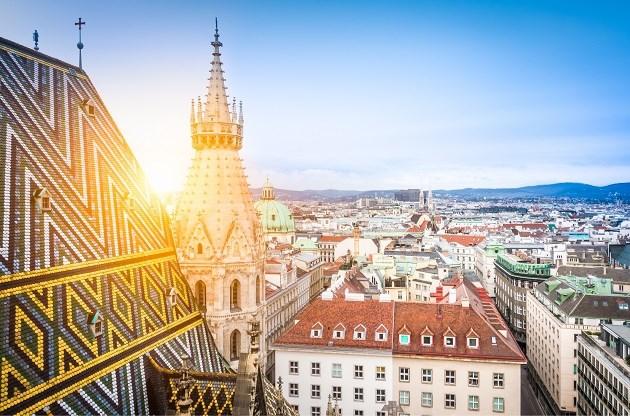 Deze stad is voor tweede jaar op rij meest aangename om in te leven wereldwijd