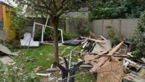 Stad Antwerpen en district Wilrijk openen gezamenlijk steunregister voor slachtoffers explosie