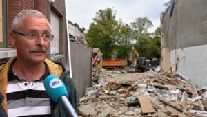 """Buurtbewoners Wilrijk krijgen ongepaste reclamefolders in de bus: """"Dit is lijkenpikkerij"""""""