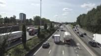 Strengere lage-emissiezone vanaf 2020: ontdek alternatieven op Antwerpen Autovrij