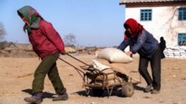 Noord-Korea wil aanwezigheid VN op grondgebied terugdringen