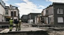 """Afwijkende gasmeting bij controle na ontploffing in Wilrijk: """"Absoluut geen reden tot paniek"""""""