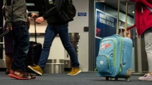 Dubbel zo veel mensensmokkel ontdekt op onze luchthavens als vorig jaar