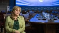 Voorzitster kiescommissie Moskou thuis aangevallen met taser