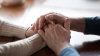 """Onderzoeker UGent: """"Wie minder empathisch is, denkt vaker rechts"""""""