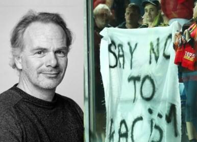 STANDPUNT. Time-out bij racisme zet discussie op scherp