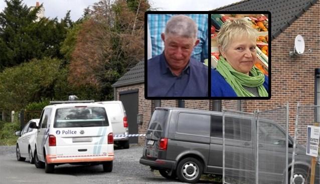 """Koppel dood aangetroffen: """"Vermoord, net nu ze van hun pensioen konden genieten"""""""
