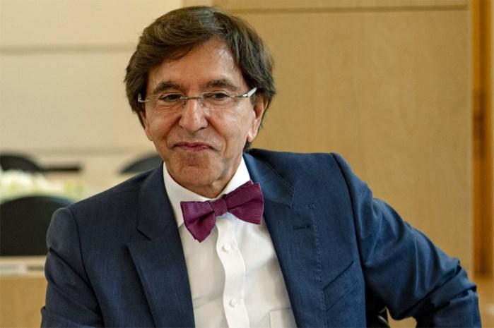 Nieuwe Waalse regering in zicht: onderhandelaars zetten eindsprint in