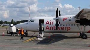 Waarom Air Antwerp wel een succesverhaal wordt volgens luchtvaartspecialist