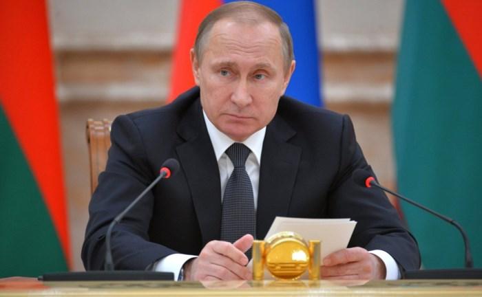 Russische Kremlinpartij verliest in Moskou, maar behoudt meerderheid in meeste regio's