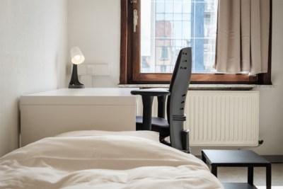 """Eerste transitiehuis opent in Mechelen: """"De beste preventie is investeren in de toekomst van gedetineerden"""""""