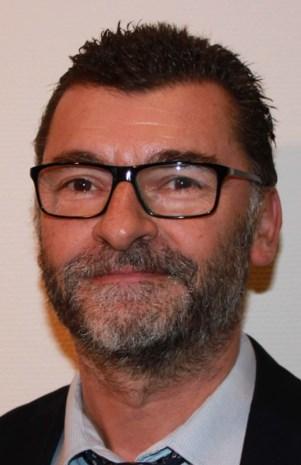 CD&V-Groen voert twee wissels door in gemeenteraad: schepen Kurt Verberckt zet stap terug